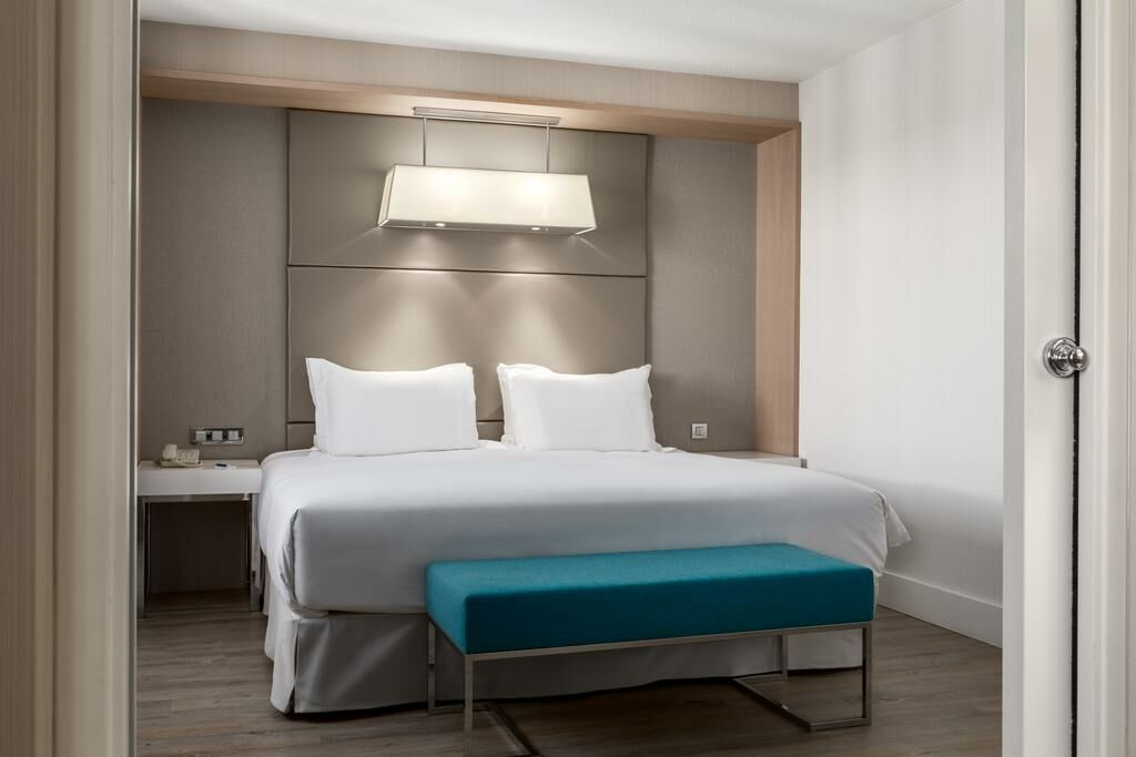 nh nice nice france my boutique hotel. Black Bedroom Furniture Sets. Home Design Ideas