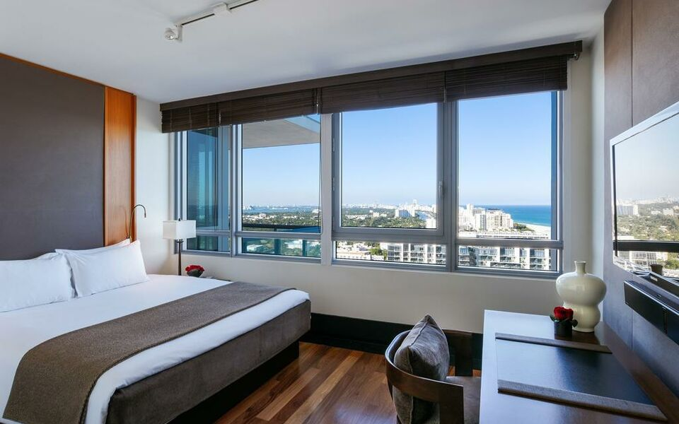 The Setai, Miami Beach, Miami Beach, South Beach (2)