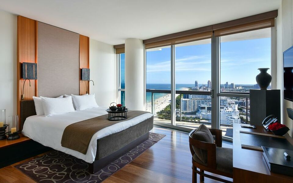 The Setai, Miami Beach, Miami Beach, South Beach (3)