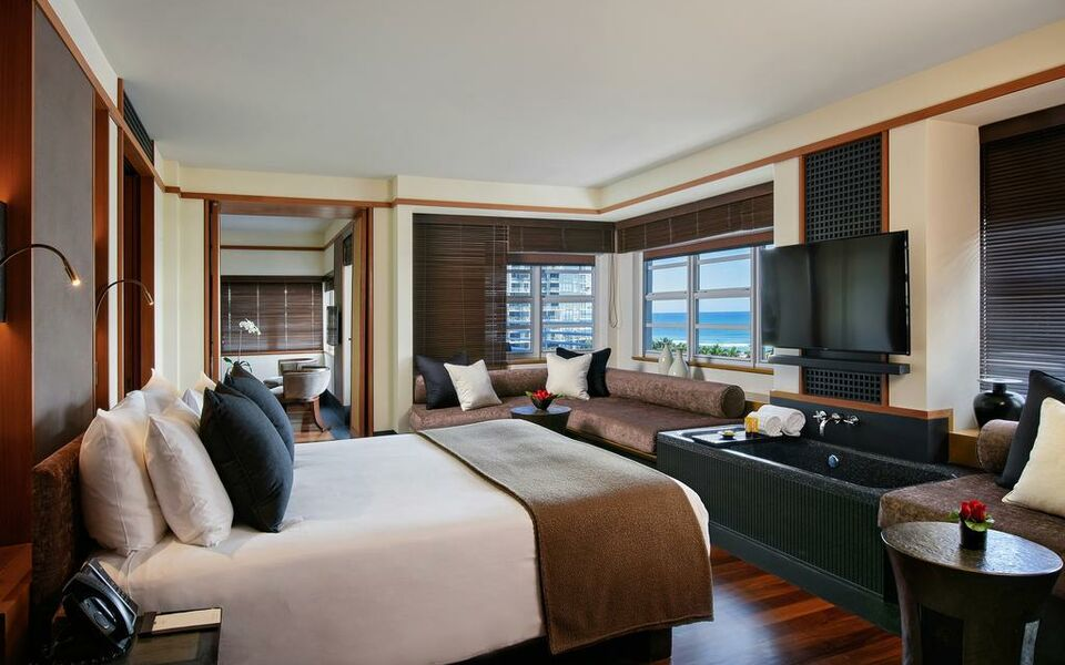 The Setai, Miami Beach, Miami Beach, South Beach (5)