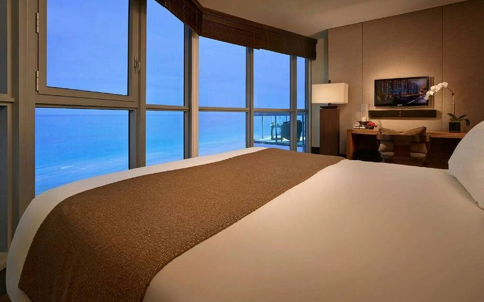 The Setai, Miami Beach, Miami Beach, South Beach (7)