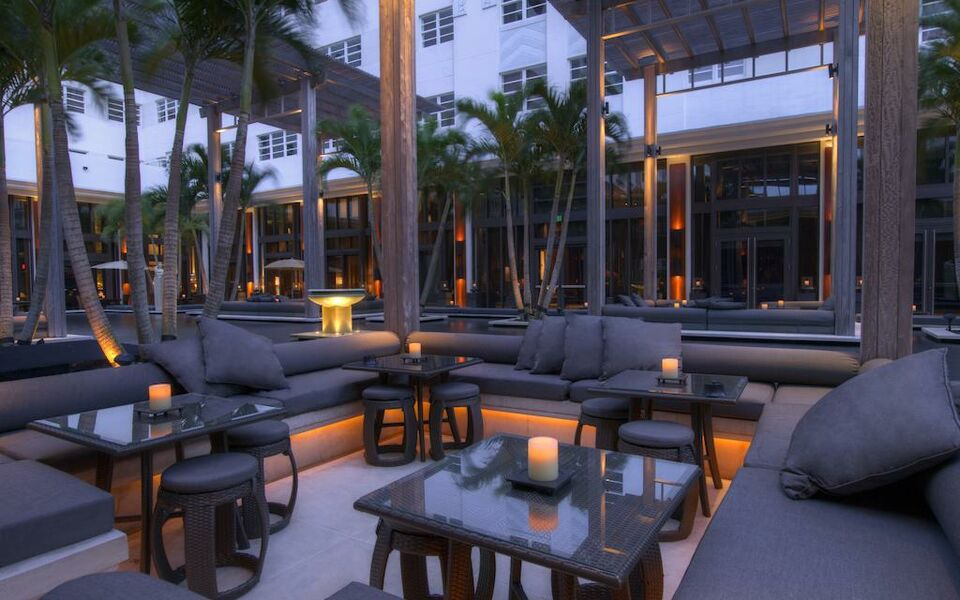 The Setai, Miami Beach, Miami Beach, South Beach (8)