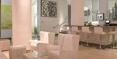 The Sagamore Hotel, Miami Beach (4)