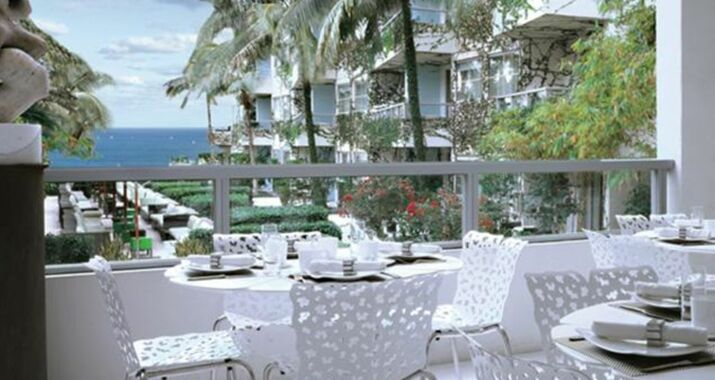 The Sagamore Hotel, Miami Beach (5)