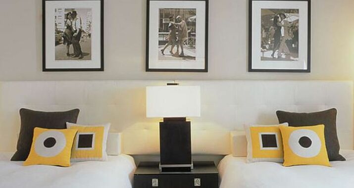 The Sagamore Hotel, Miami Beach (10)