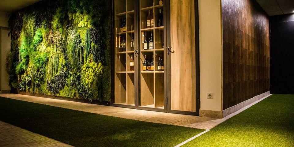 vila de la mar spa a design boutique hotel saintes maries de la mer france boutique hotel arles mas de la
