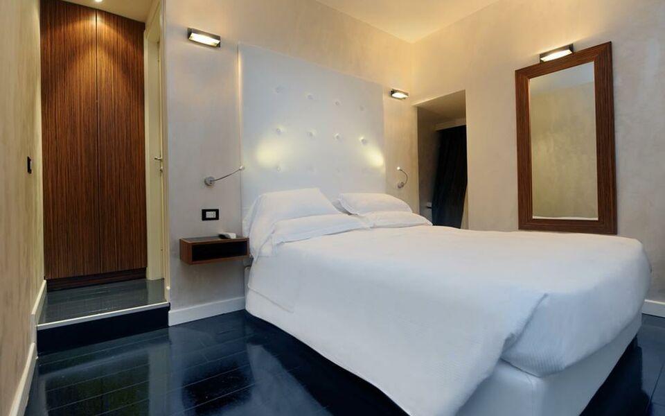 Pantheon Royal Suite Hotel Rome
