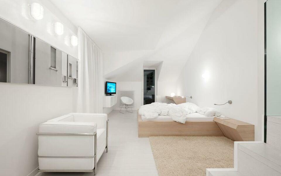 Boutique hotel imperialart a design boutique hotel merano for Meran boutique hotel
