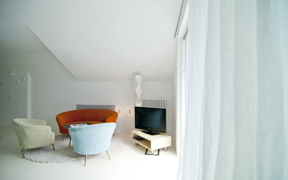 Boutique hotel imperialart merano italie my boutique hotel for Art design boutique hotel imperialart
