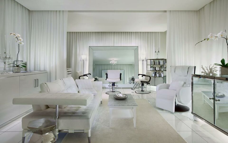 SLS Hotel, a Luxury Collection Hotel, Beverly Hills, Los Angeles, Beverly hills (12)