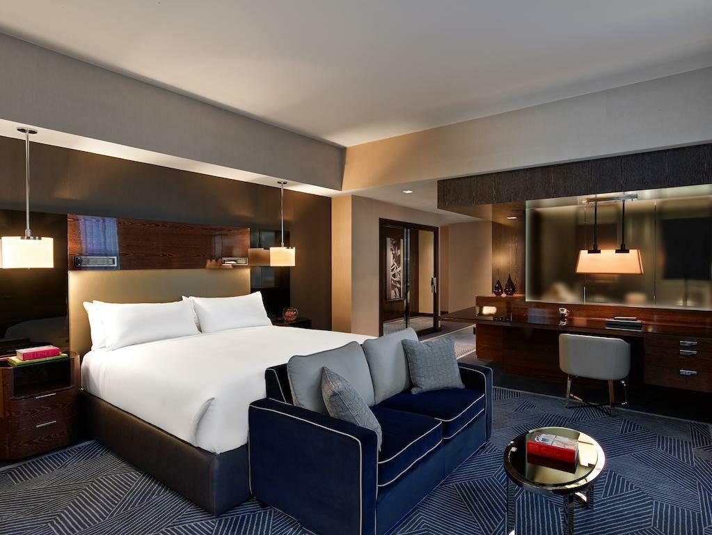 The joule a design boutique hotel dallas u s a for Design hotel jewel