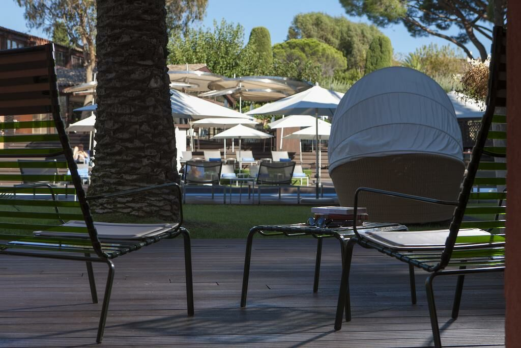 benkira hotel a design boutique hotel saint tropez france. Black Bedroom Furniture Sets. Home Design Ideas