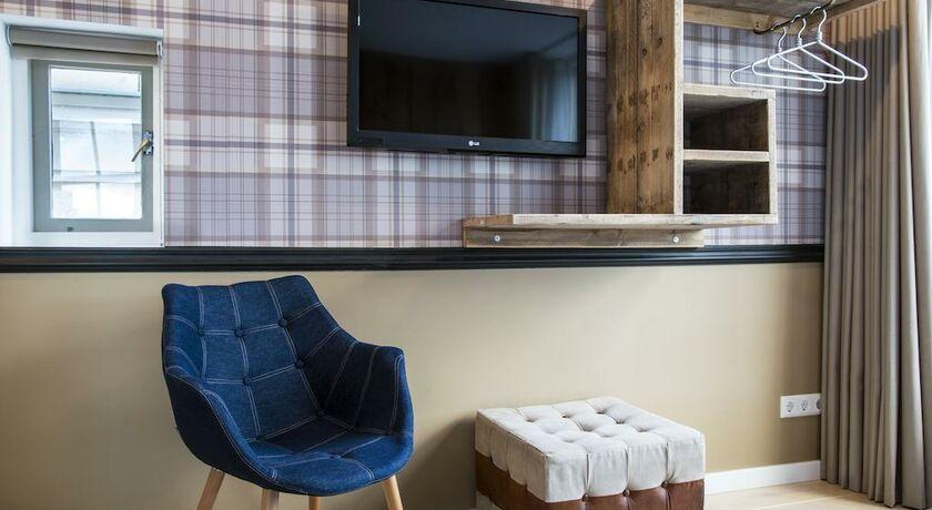 max brown hotel amsterdam niederlande. Black Bedroom Furniture Sets. Home Design Ideas