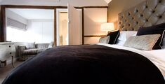 Sanctum On The Green - A Bespoke Hotel, Cookham Dean (2)