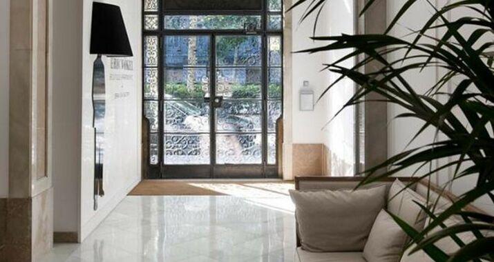 Eric Vökel Boutique Apartments - Gran Vía Suites, Barcelona (3)