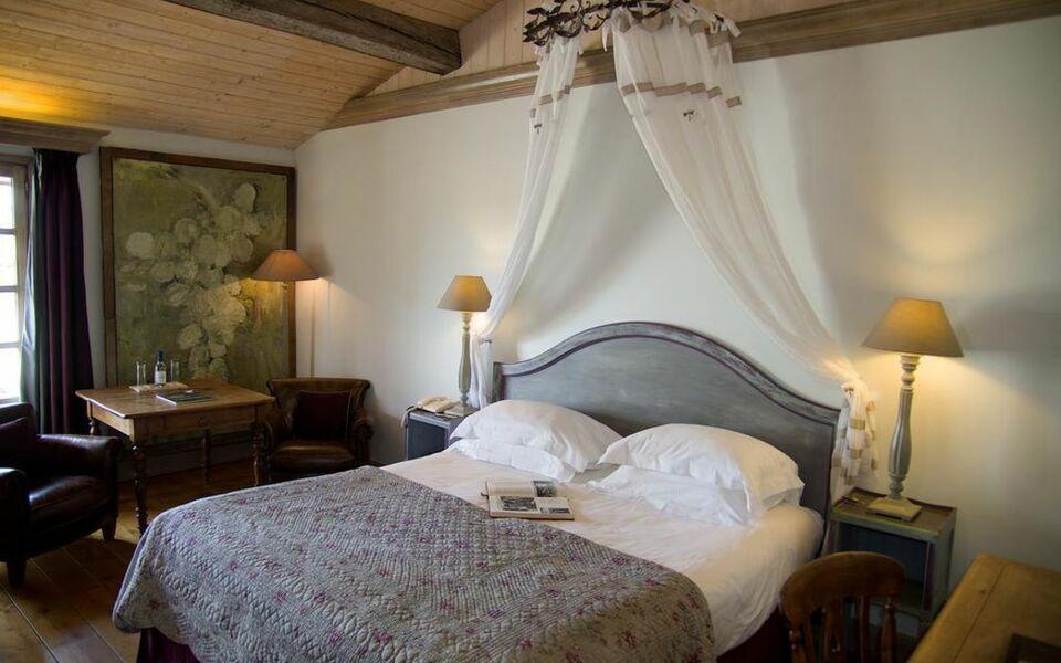 Les sources de caudalie martillac france my boutique hotel for My boutique hotel