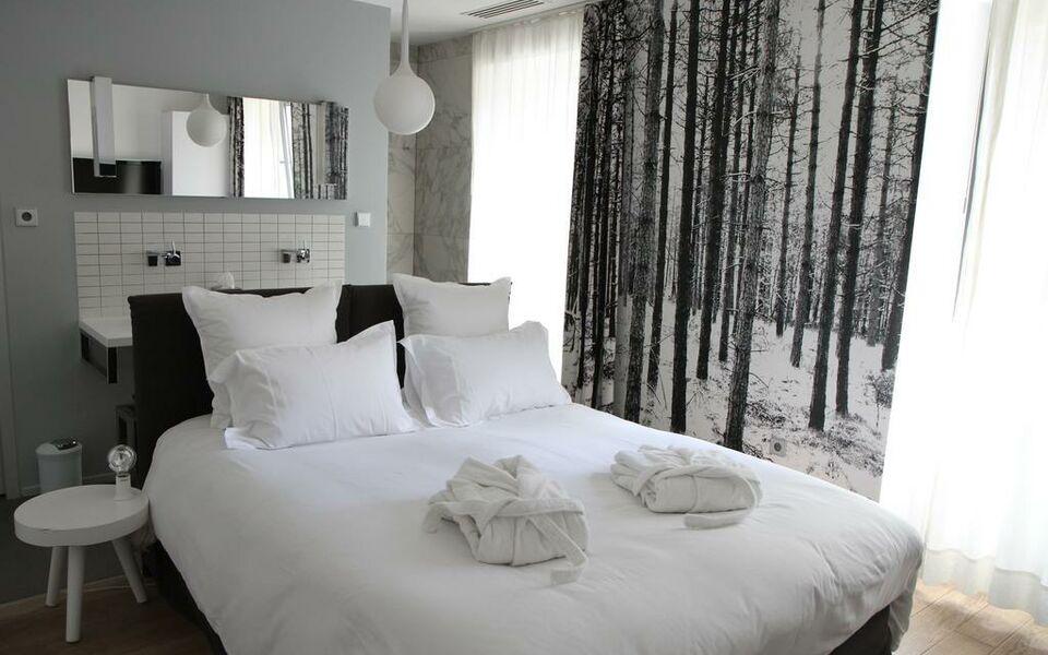 H tel quatorze a design boutique hotel colmar france for Boutique hotel colmar