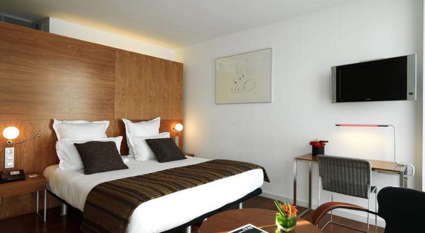 Condes de barcelona a design boutique hotel barcelona spain for Design hotels spain