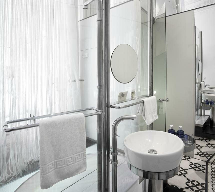 Hotel Chic Et Basic Barcelone