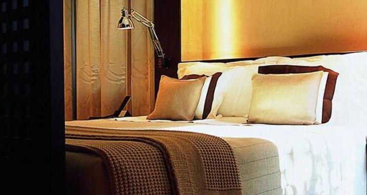 Ca 39 pisani hotel a design boutique hotel venice italy for Design hotel venice