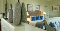 Homewood Park Hotel and Spa, Bath (2)