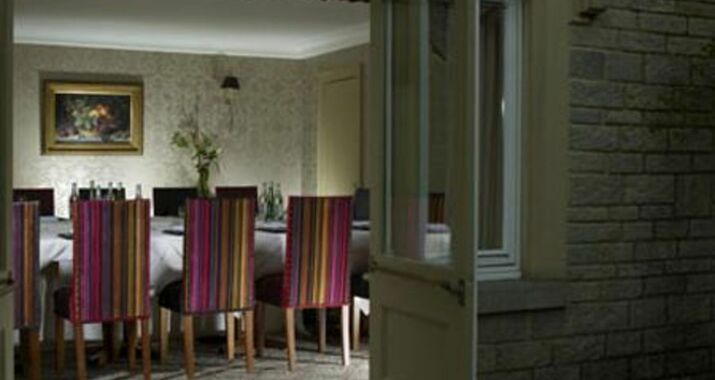 Homewood Park Hotel and Spa, Bath (3)
