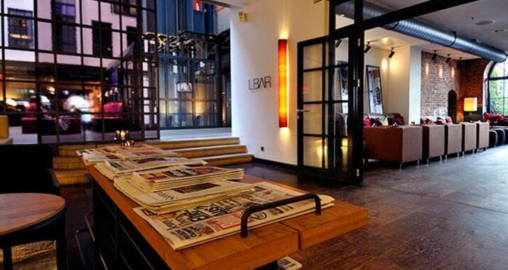 gastwerk hotel hamburg a design boutique hotel hamburg germany. Black Bedroom Furniture Sets. Home Design Ideas