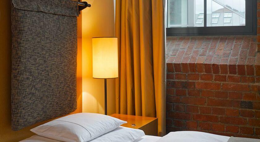 gastwerk hotel hamburg hamburg deutschland. Black Bedroom Furniture Sets. Home Design Ideas