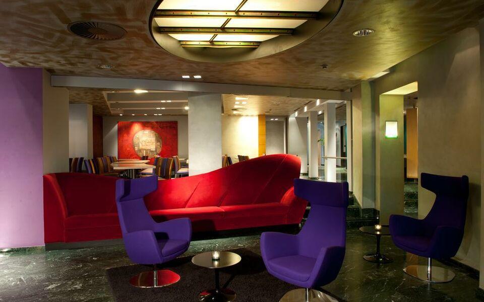 hotel cristall superior k ln deutschland. Black Bedroom Furniture Sets. Home Design Ideas