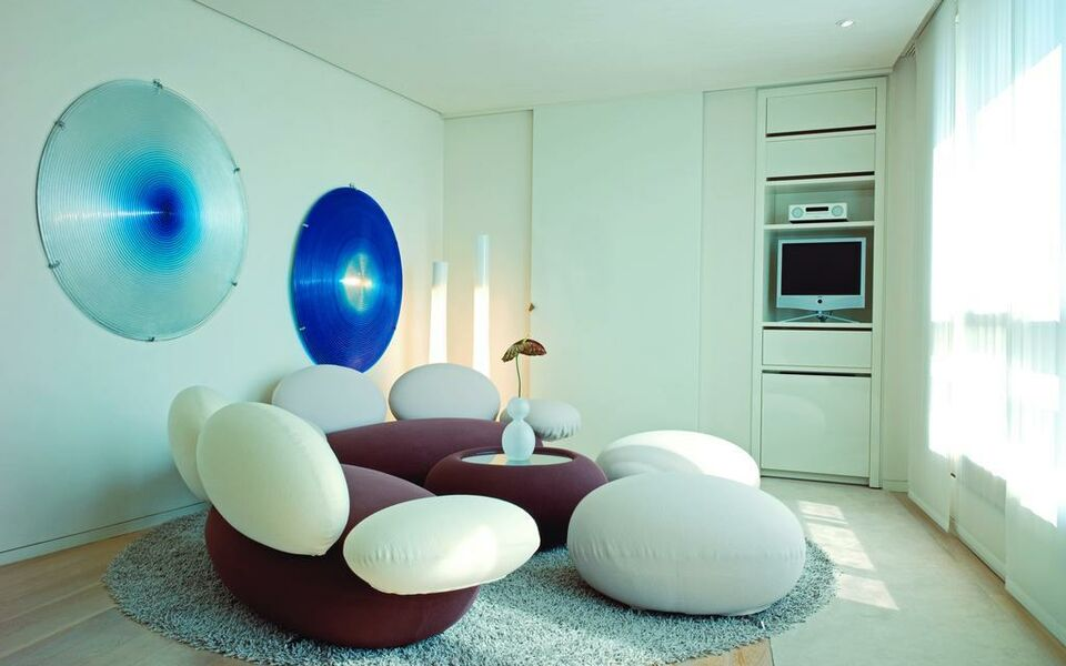 side design hotel hamburg hamburg allemagne my. Black Bedroom Furniture Sets. Home Design Ideas