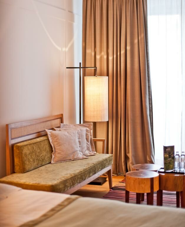 louis hotel munich allemagne my boutique hotel. Black Bedroom Furniture Sets. Home Design Ideas