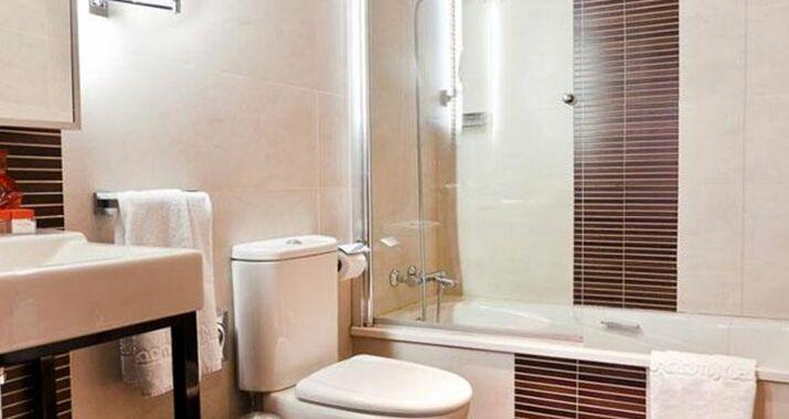 Room Mate Hotel Leo Granada