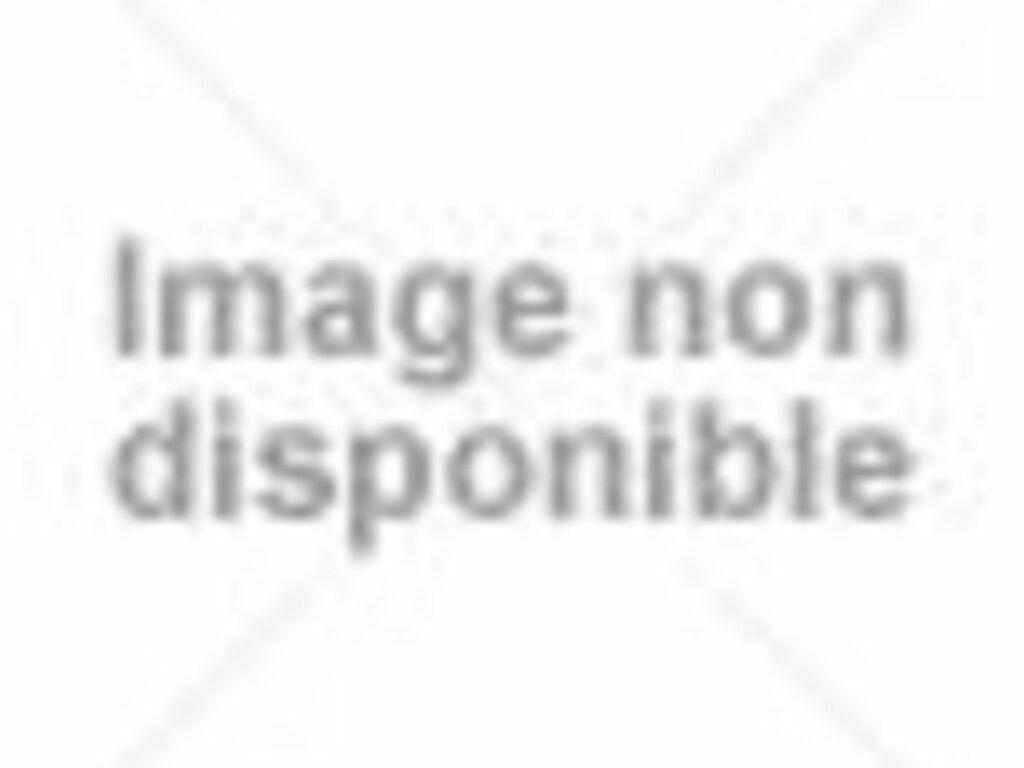 Eme Catedral Hotel A Design Boutique Hotel Sevilla Spain