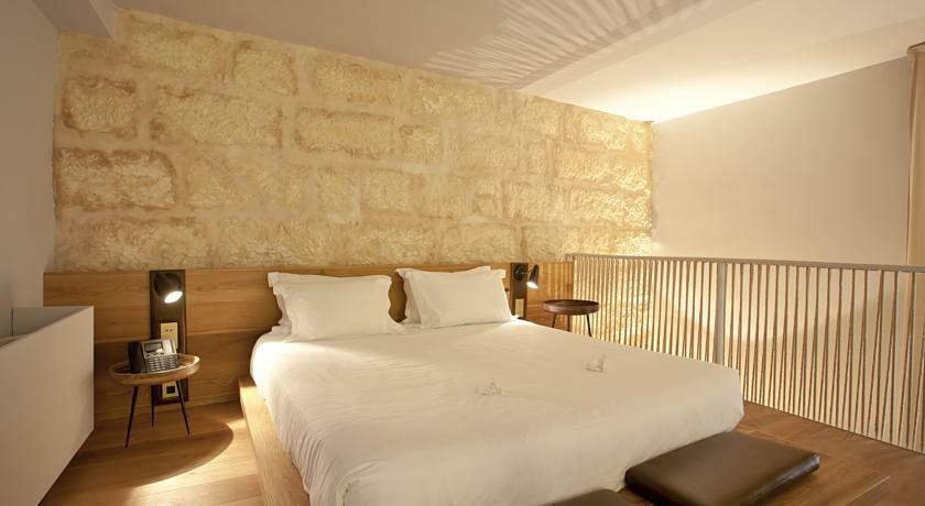 puro hotel a design boutique hotel palma mallorca spain. Black Bedroom Furniture Sets. Home Design Ideas