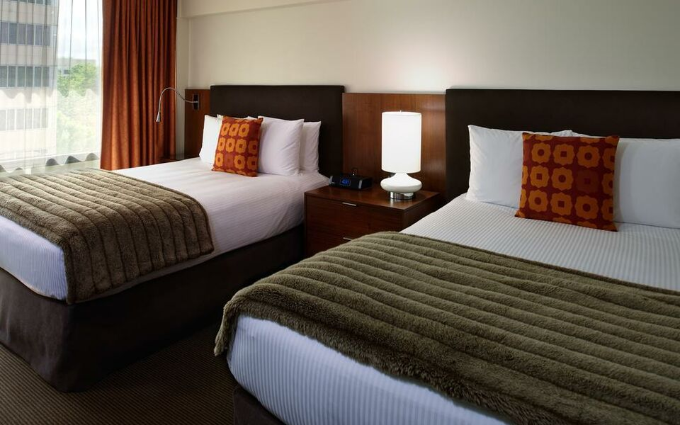 Hotel modera a design boutique hotel portland maine u s a for Art design boutique hotel imperialart