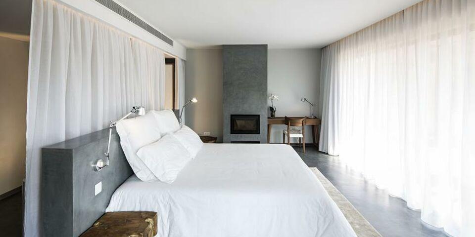 Sublime comporta country retreat spa a design boutique for Design hotel comporta