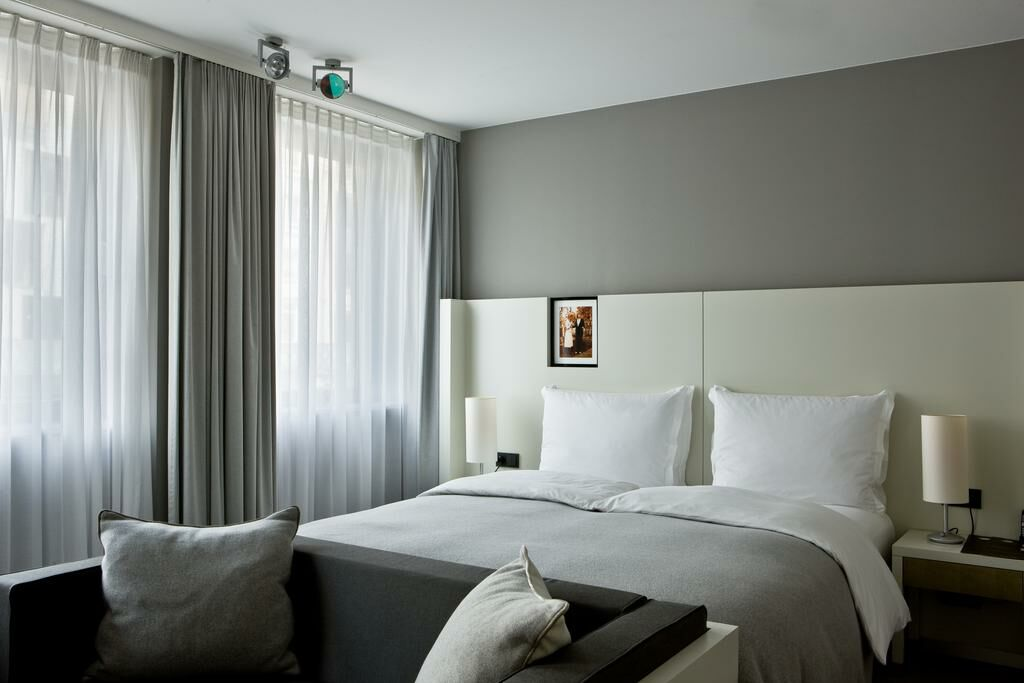 sofitel hamburg alter wall hamburg allemagne my boutique hotel. Black Bedroom Furniture Sets. Home Design Ideas