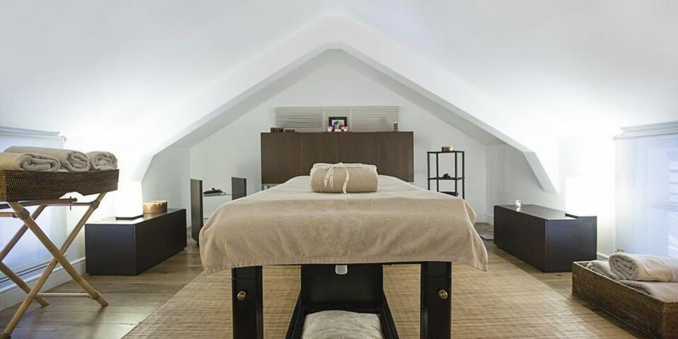 Hospes las casas del rey de baeza a design boutique hotel - Las casa del rey de baeza ...