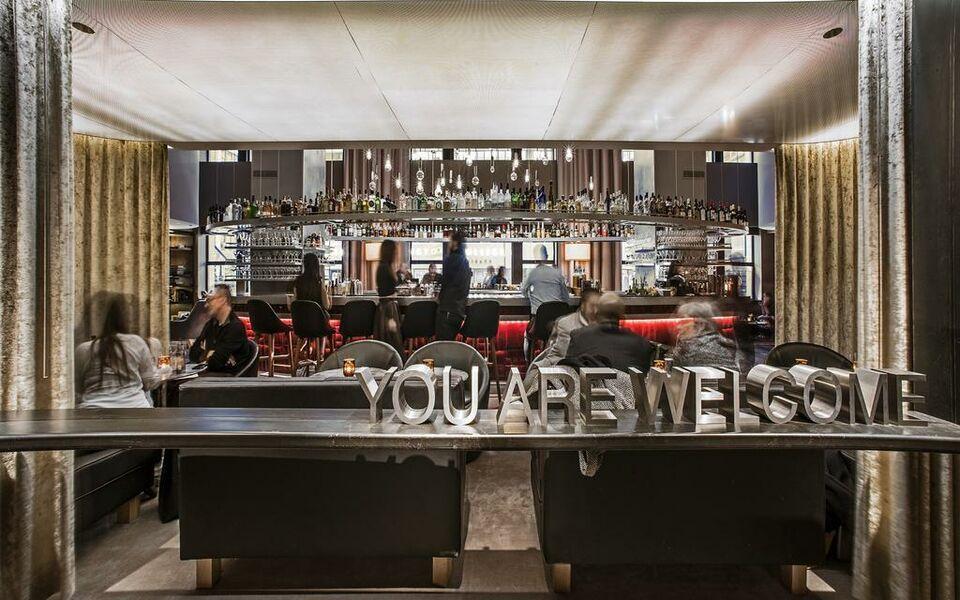 Virgin hotels chicago a design boutique hotel chicago u s a for Small boutique hotels chicago