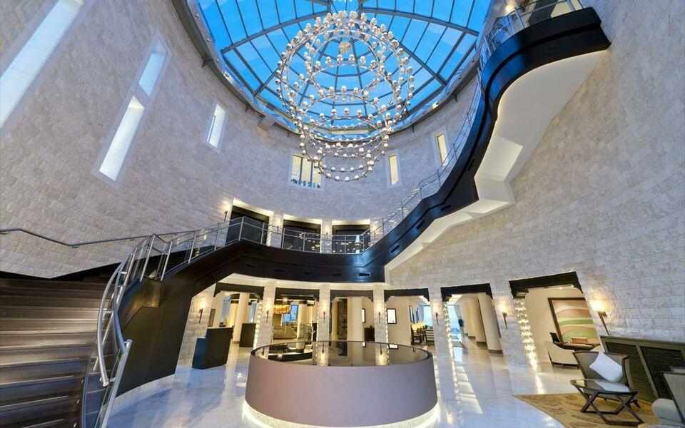 Jumeirah port soller hotel spa a design boutique hotel port de soller spain - Jumeirah port soller hotel spa ...