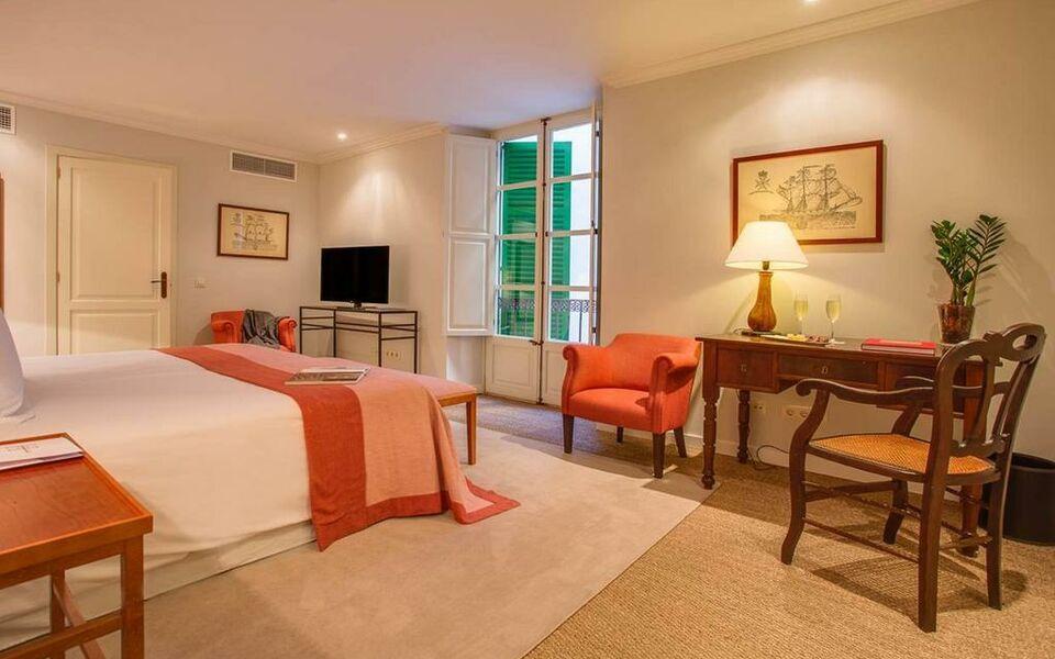 Boutique hotel can cera a design boutique hotel palma for Design boutique hotel palma de mallorca