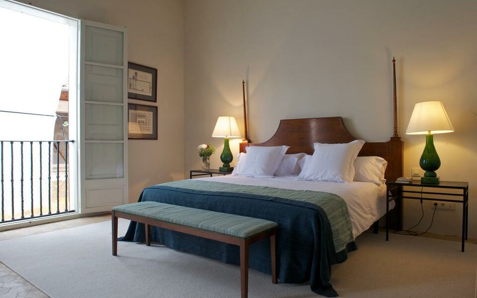 Boutique hotel can cera mallorca spanien for Was sind boutique hotels