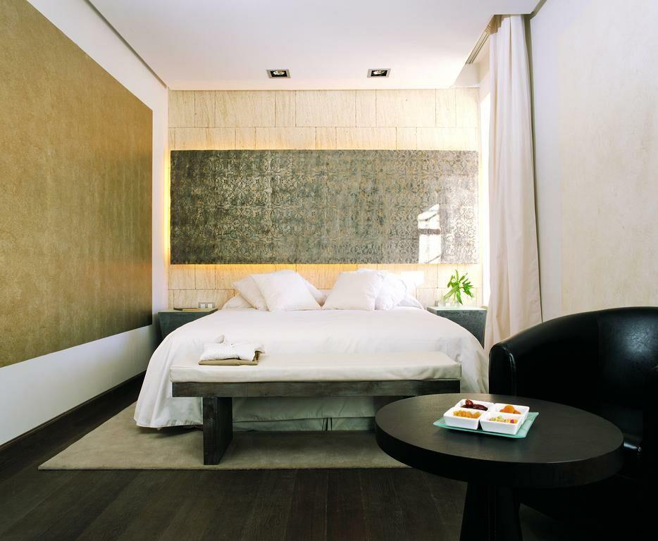 hospes palacio del bailio cordoue espagne my boutique hotel. Black Bedroom Furniture Sets. Home Design Ideas