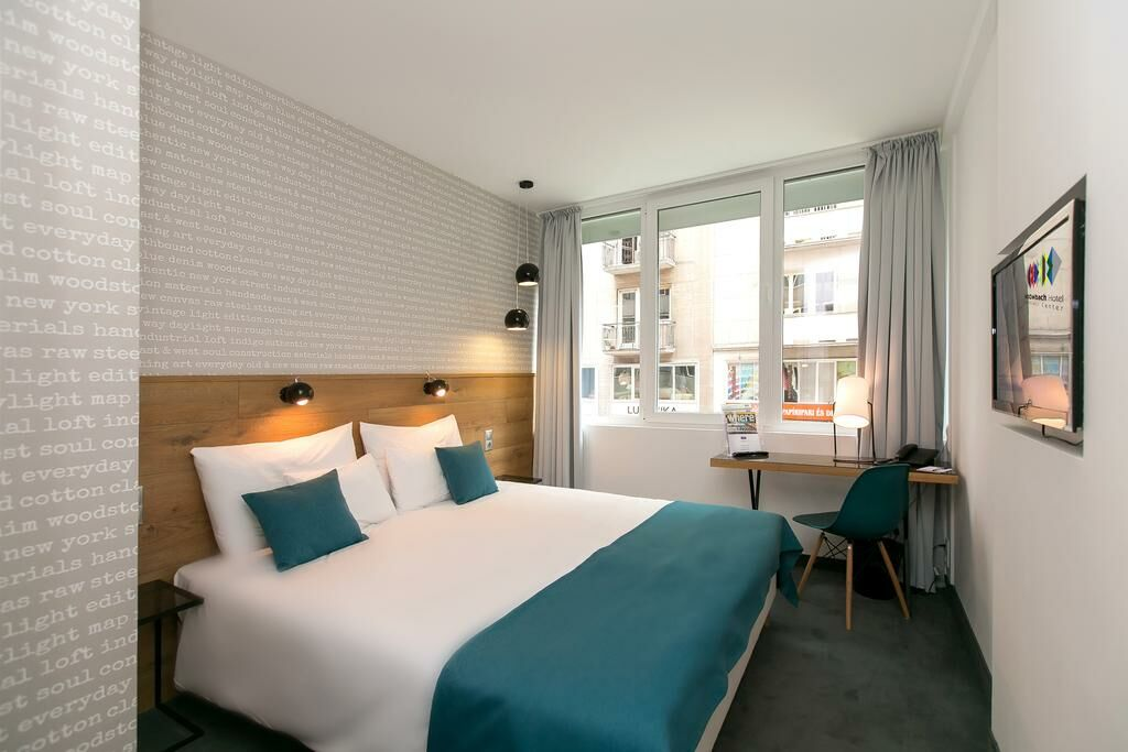 Roombach hotel budapest center a design boutique hotel for Top design hotels budapest