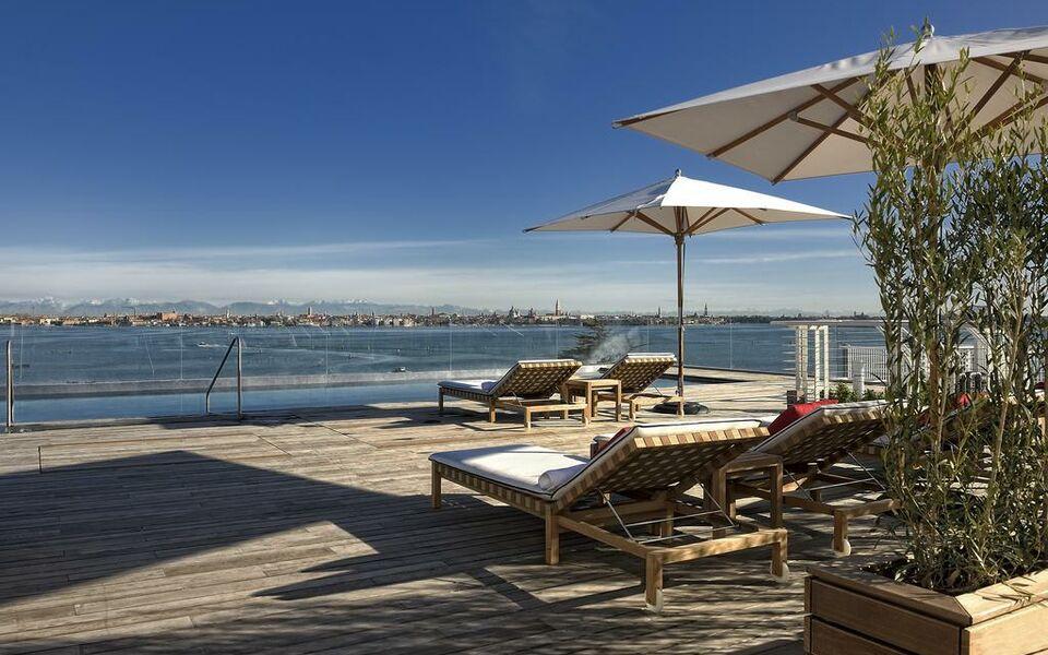 jw marriott venice resort spa venedig italien. Black Bedroom Furniture Sets. Home Design Ideas