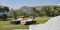 Myconian Imperial Resort & Villas, Elia Beach (4)