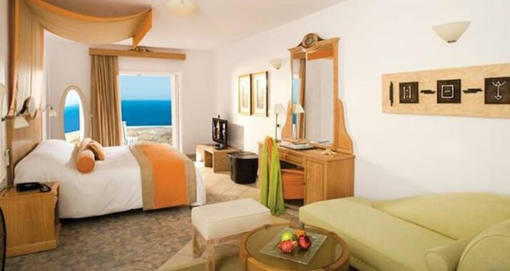 Myconian Imperial Resort & Villas, Elia Beach (5)