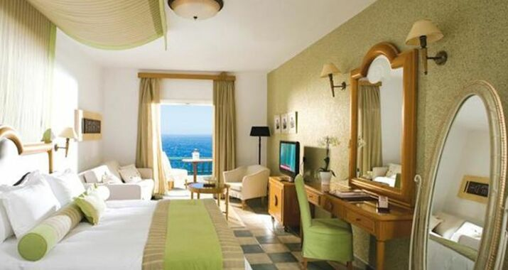 Myconian Imperial Resort & Villas, Elia Beach (7)
