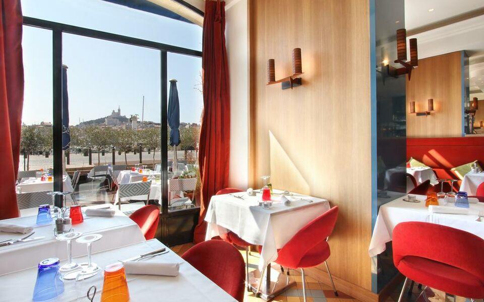 La residence du vieux port marseille france my - Hotel formule 1 marseille vieux port ...