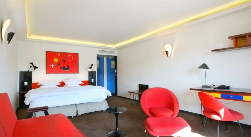 La residence du vieux port marseille france my for Boutique hotel 7eme